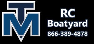 TM-Boatyard-logoArtboard-1